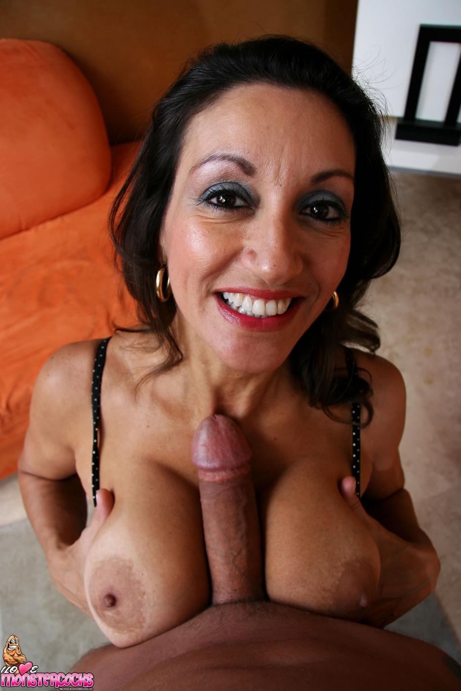 Sister porn movie