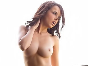 Free Nude Galleries